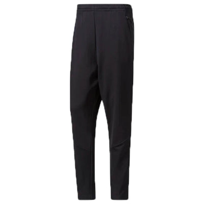 Adidas Zne Pant Mens Style : S94810