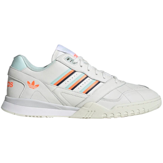 Adidas A.r.trainer Mens Style : D98157