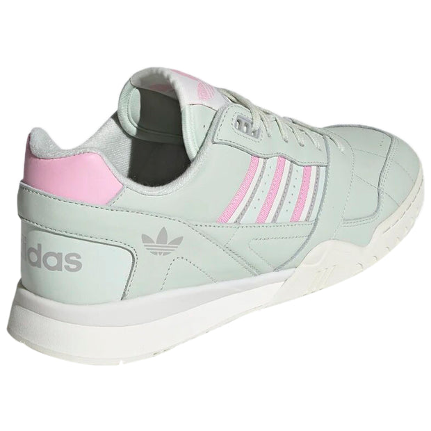 Adidas A.r.trainer Mens Style : D98156