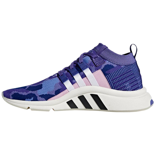 Adidas Eqt Support Mid Adv Pk Mens Style : B37457