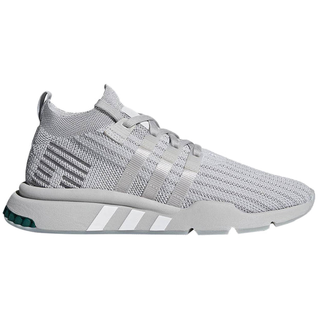 Adidas Eqt Support Mid Adv Pk Mens Style : B37372