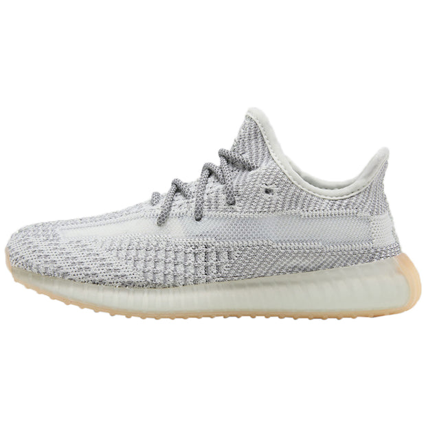 Adidas Yeezy Boost 350 V2  Mens Style : Fx4348