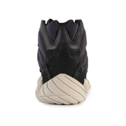 Adidas Yeezy 500 High Mens Style : Fw4968