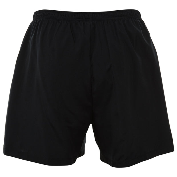NIKE 5 WOVEN REFLECTIVE SHORT MENS STYLE # 519706