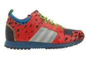 Adidas New York Run  Mens Style Q34701