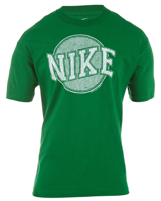 NIKE ACTIVE MEN'S STYLE # 504901