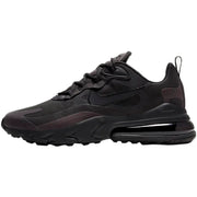 Nike Air Max 270 React Mens Style : Ci3866-003 - NY Tent Sale