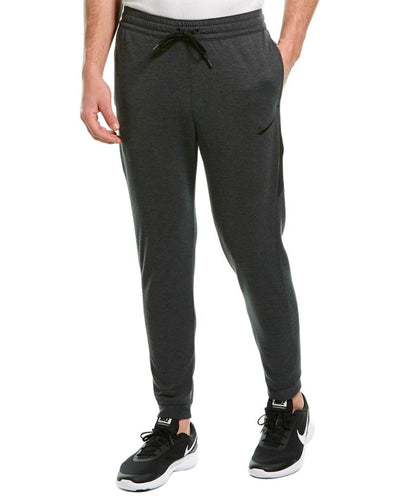 Nike Dry Showtime Pants Mens Style : At3226
