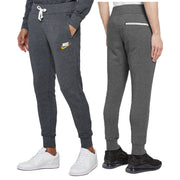 Nike Sportswear Heritage Jogger Pant Mens Style : 928441