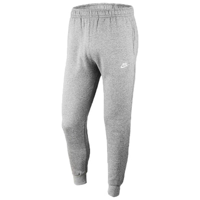 Nike Nsw Club Jogger Mens Style : Bv2671