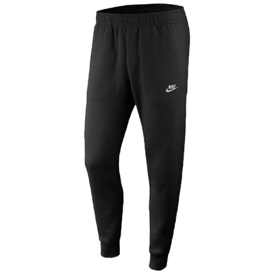 Nike Sportswear Club Fleece Joggers Mens Style : Bv2671