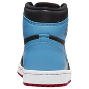 Jordan 1 High Og Womens Style : Cd0461