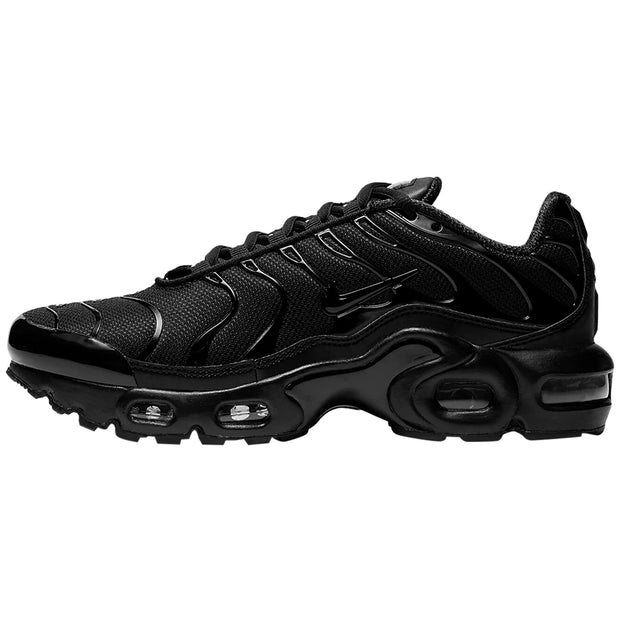 Nike Air Max Plus Big Kids Style : Cd0609-001 - NY Tent Sale