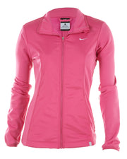 THERMA-FIT HYPERPLY JACKET Style# 426013