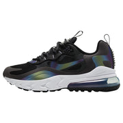 Nike Air Max 270 React 20 Big Kids Style : Ct9633-001 - NY Tent Sale