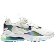 Nike Air Max 270 React 20 Big Kids Style : Ct9633-100 - NY Tent Sale