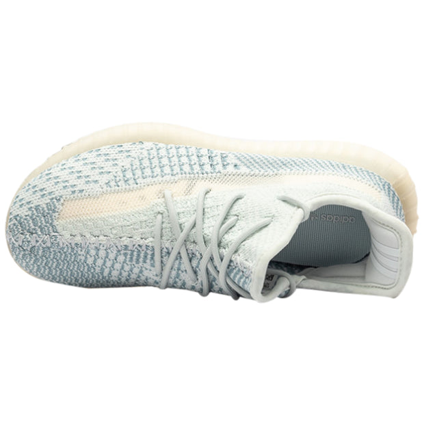 Adidas Yeezy Boost 350 V2 Little Kids Style : Fw3051 - NY Tent Sale