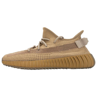 Adidas Yeezy Boost 350 V2 Mens  Style : Fx9033
