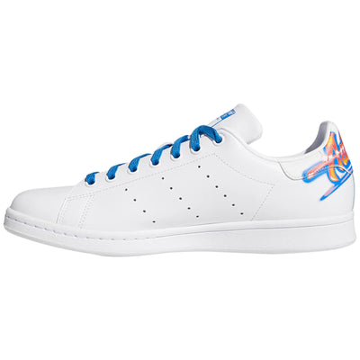 Adidas Stan Smith Mens Style : Fv7869