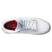 Air Jordan 3 Retro Mens Style : Ct8352 - NY Tent Sale