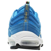 Nike Air Max 97 Qs Mens Style : Ci3708-400 - NY Tent Sale