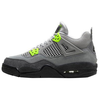 Jordan 4 Retro Se Big Kids Style : Ct5343-007