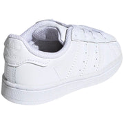 Adidas Superstar Toddlers Style : Ef5397