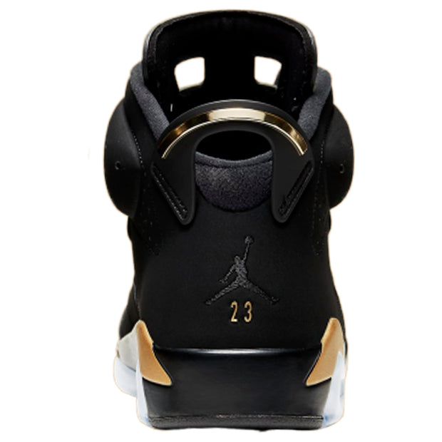 Air Jordan 6 Retro DMP CT4954-007 - NY Tent Sale