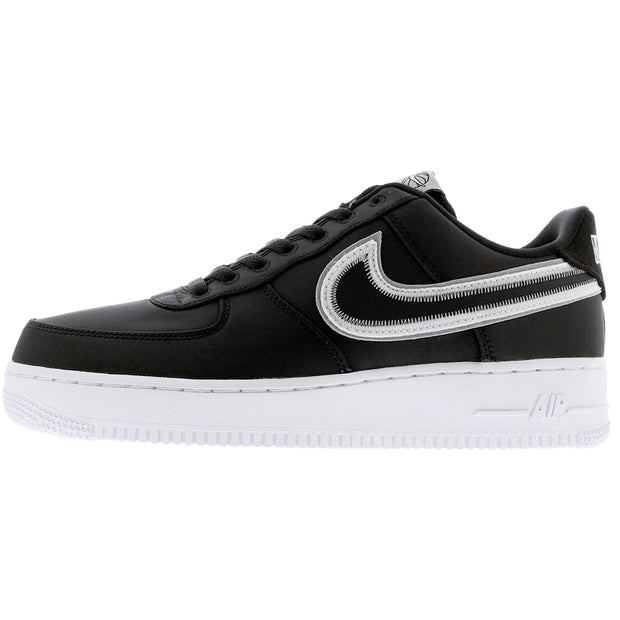 "Nike Air Force 1 ""07 Lv8 1 Mens Style : Cd0886-001"