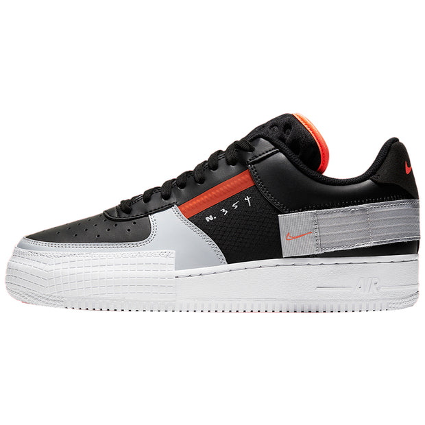 Nike Af1-type Mens Style : Cq2344-001