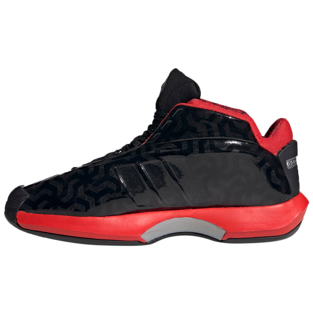 Adidas Crazy 1 - Star Wars Mens Style : Eh2460