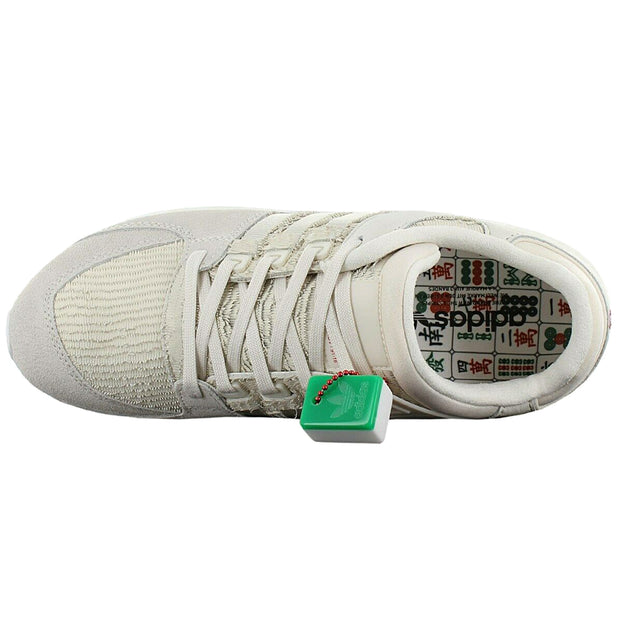 Adidas Eqt Support 93/16 Chinese New Year Mens Style : Ba7777