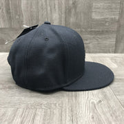 Nike Kd True Kevin Durant Basketball Adjustable 6 Panel Hat Unisex Style : 531430