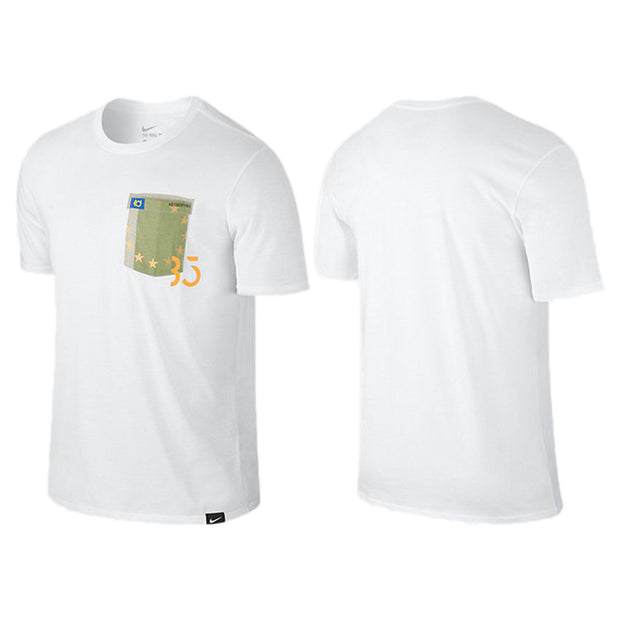 Nike Kd 8 Ho2 Pocket Dri-fit T-shirt  Mens Style : 779205 - NY Tent Sale