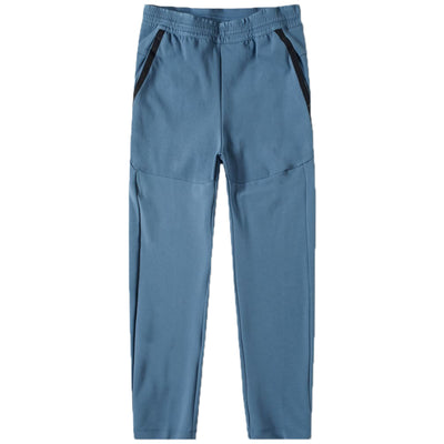 Nike Sportswear Tech Pack Knit Pants Mens Style : Ar1550