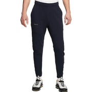 Nike Fc Barcelona Tech Pack Pants Mens Style : Cn5214
