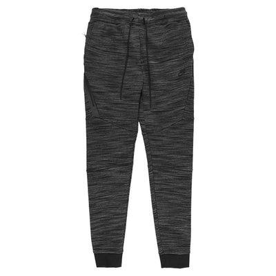 Nike Tech Fleece Heather Jogger Mens Style : Ct7745