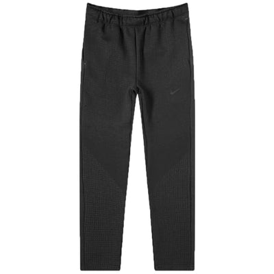 Nike Sportswear Tech Pack Pants Mens Style : Cj5151