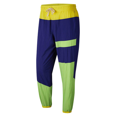 Nike Flight Basketball Pants Mens Style : Cn8512