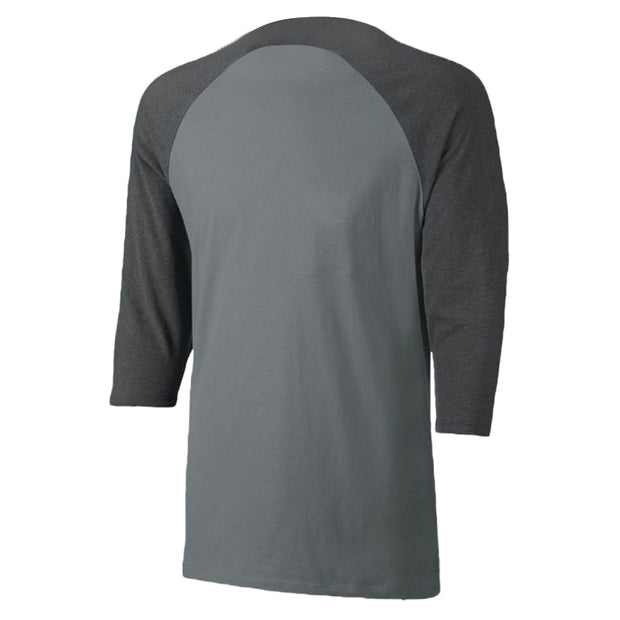 Adidas Bemis Pocket Raglan Shirt  Mens Style : 799340