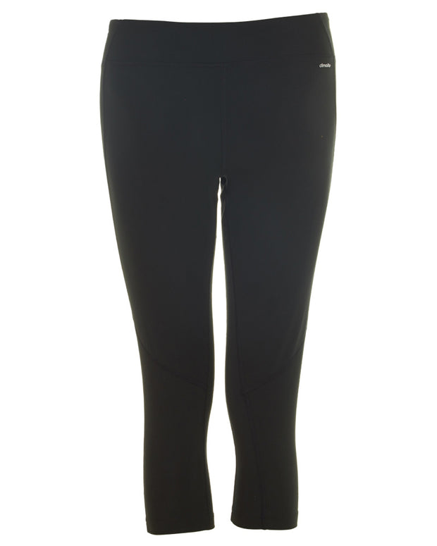 ADIDAS CC 34 TIGHT WOMENS -STYLE # G84368