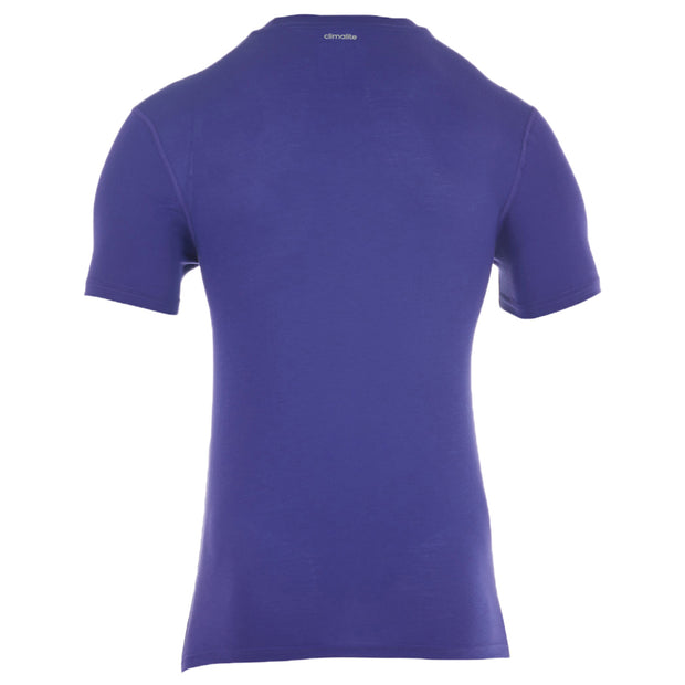 ADIDAS ULTIMATE TEE MENS - STYLE # G77272