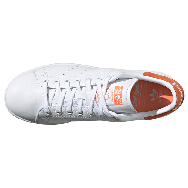 Adidas Stan Smith Mens Style : Ee5793