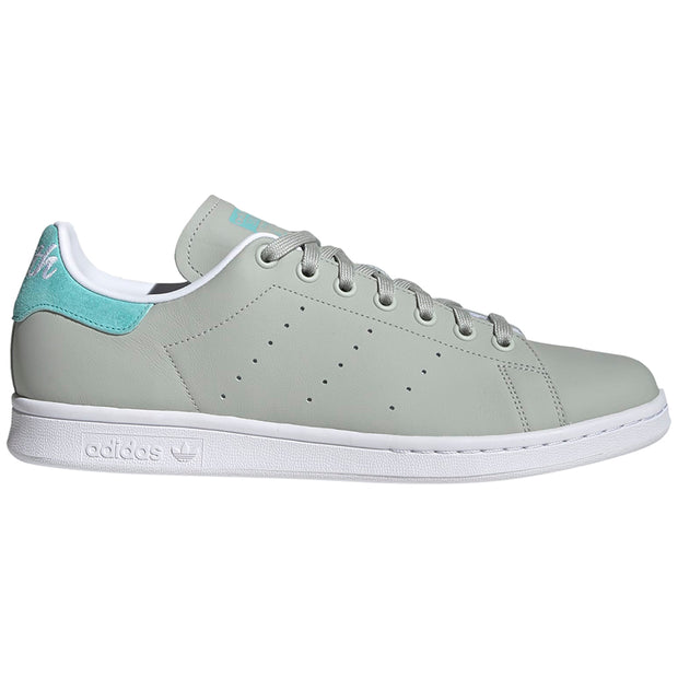 Adidas Stan Smith Mens Style : Ee5794