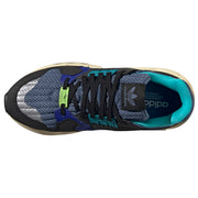 Adidas Zx Torsion Mens Style : Ee4796