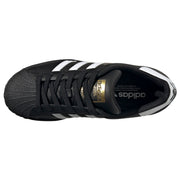 Adidas Superstar Big Kids Style : Ef5398