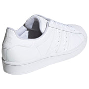 Adidas Superstar Big Kids Style : Ef5399