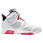 Air Jordan 6 Retro Hare 2020 Mens Style:CT8529-062 - NY Tent Sale
