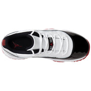 Jordan 11 Retro Low Concord Bred (GS) 528896-160