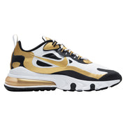 Nike Air Max 270 React Mens Style : Cw7298-100